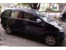 Dijual 2014 Toyota Avanza 1.3 G MPV