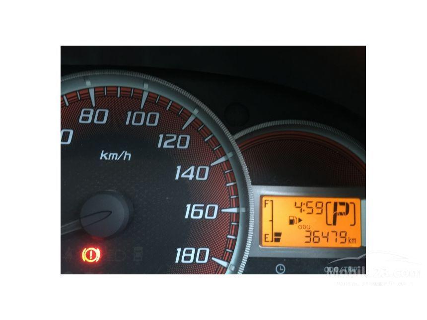 toyota avanza 2012 g 1 3 di dki jakarta automatic mpv hitam rp 125 000 000 3614608 mobil123 com manual book toyota avanza 2009 manual book toyota avanza pdf