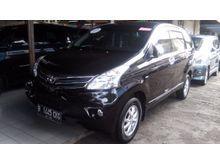2013 Toyota Avanza 1.3 G MPV kondisi istimewah dengan harga terbaik dan bergaransi