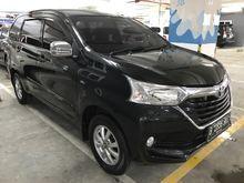 2016 Toyota Avanza 1.3 G MPV Spti Baru Low Km