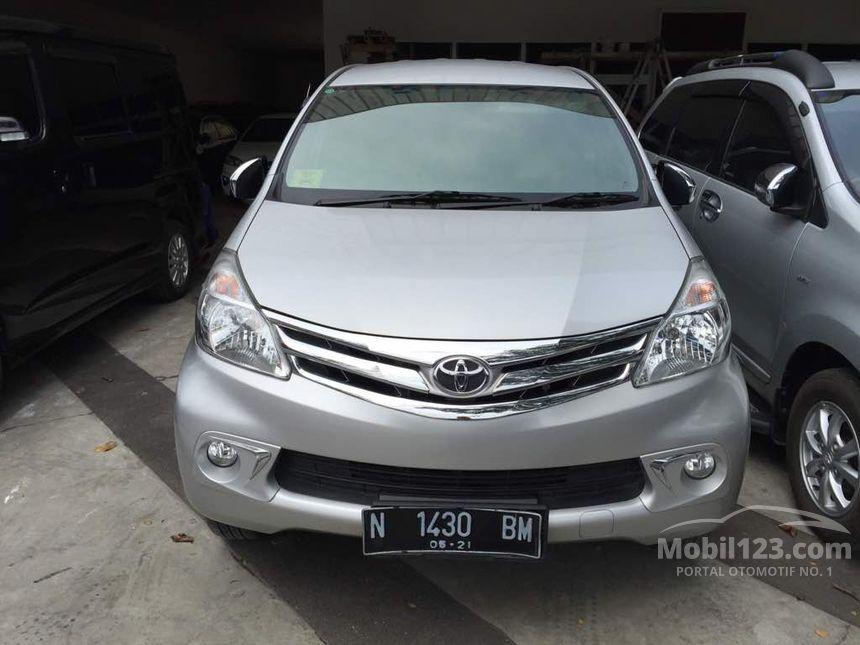 Mobil Bekas Plat N Malang – MobilSecond.Info