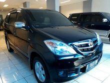 2011 Toyota Avanza 1.3 G ( Kendaraan Berkualitas )