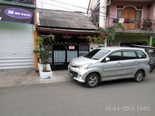 Oper Kredit Toyota Avanza 1.5 Luxury Veloz A/T Tahun 2014