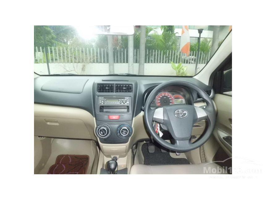 Mobil Bekas Balik Nama – MobilSecond.Info