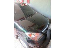 2010 Toyota Avanza 1.5 S MPV