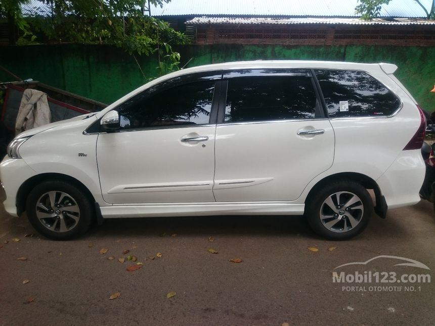 Harga New Toyota Avanza, Veloz 2013 | Toyota Indonesia