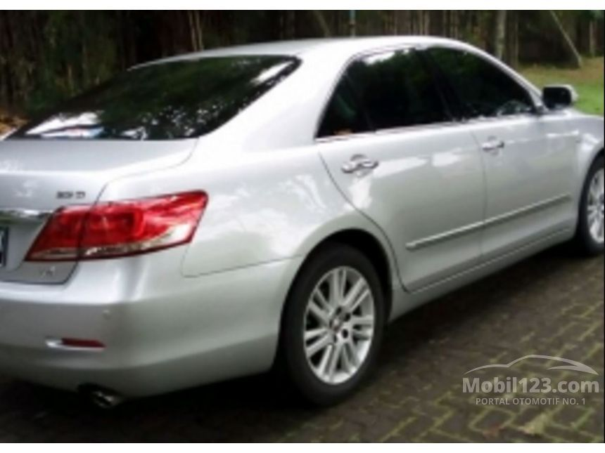 Toyota Camry Q Tahun 2017 2018 Toyota Reviews Page