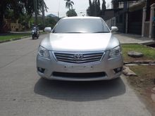 Toyota Camry 2.4 Type V AT