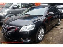 Toyota Camry V 2010 Automatic