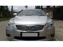 Toyota Camry V AT