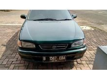 1997 Toyota Corolla 1.6