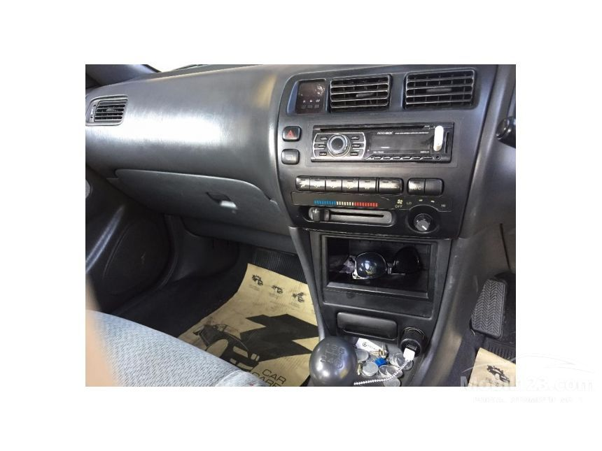 Mobil Bekas Malang Kota – MobilSecond.Info
