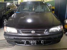 1996 Toyota Corolla 1,6 XLi