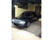 Toyota Corolla 1.6 Th 1995 - Barang Istimewa