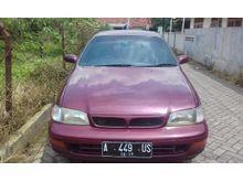 1997 Toyota Corona 2.0 Sedan