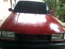 1986 Toyota Corona 1.5 Sedan