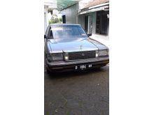 1989 Toyota Crown 2.0 Sedan