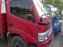 2006 Toyota Dyna 3.5 Trucks