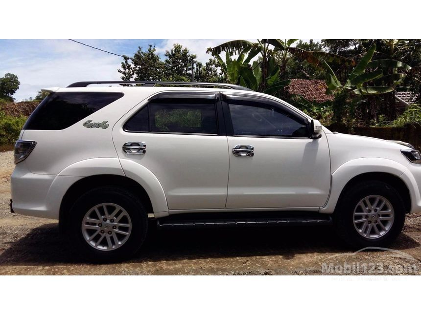 Grand Fortuner 27 V 2014 | Upcomingcarshq.com