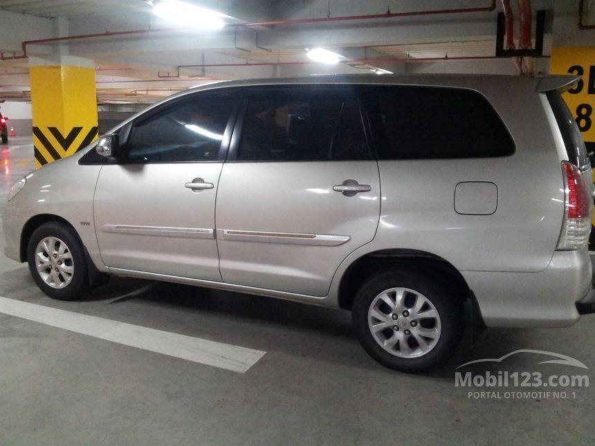 Mobil Bekas Samarinda Harga Jual Mobil Bekas Di ...