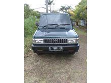 1996 Toyota Kijang 1.8