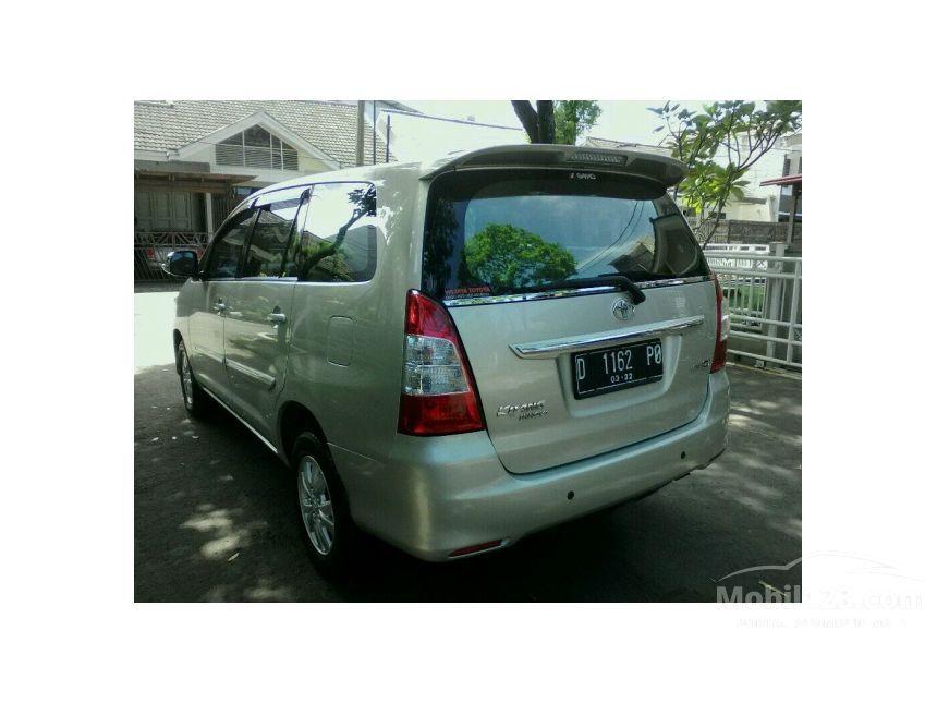 Mobilang Jual Beli Mobil Bekas Tangerang.html | Autos Weblog