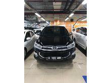 2016 Toyota Kijang Innova 2.4 Q MPV