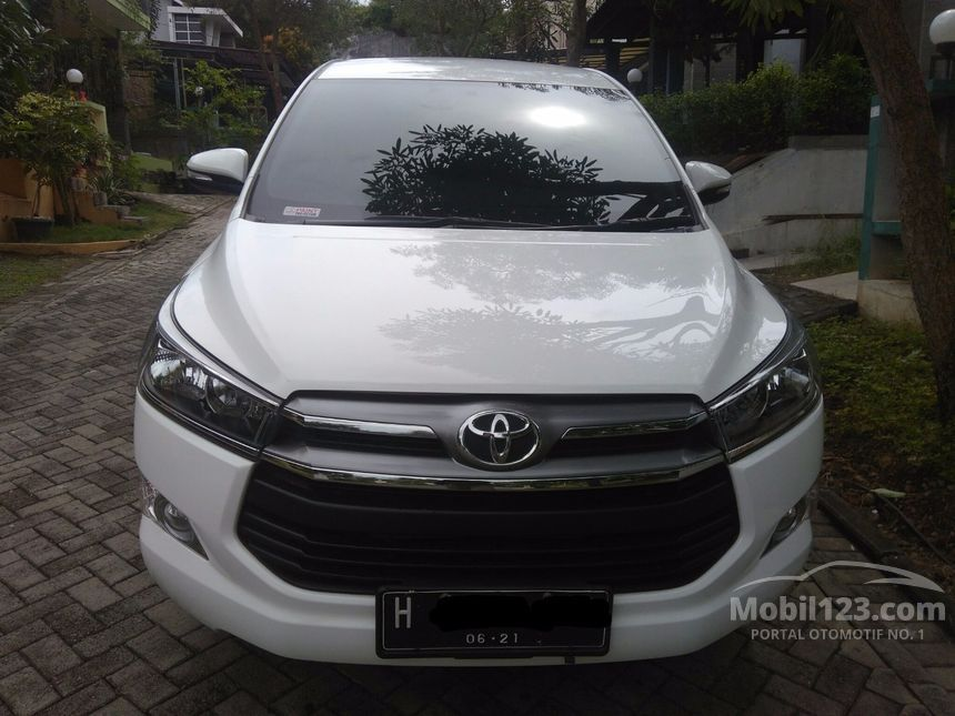 Jual Mobil Bekas Espass Bali – MobilSecond.Info