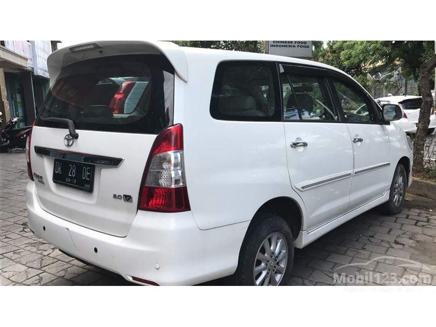 Mobil Bekas Badung Bali – MobilSecond.Info