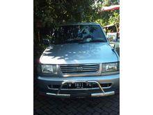 1999 Toyota Kijang 1.8 LSX MPV