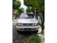 1999 Toyota Kijang 1.8 LX MPV
