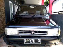 1994 Toyota Kijang 1.5 GRAND LGX