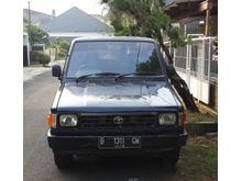 1994 Toyota Kijang 1.5 Pick Up