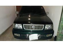 2000 Toyota Kijang 1.8 SSX MPV