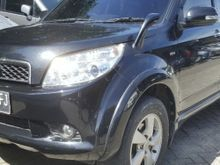 2009 Toyota Rush 1.5 G SUV
