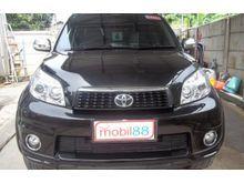 2013 Toyota Rush 1.5 S DP SUPER RINGAN KONDISI RAPIH