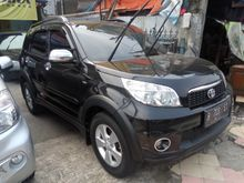 2012 Toyota Rush 1.5 S SUV AT