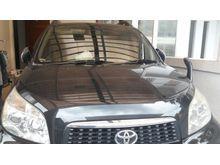 2013 Toyota Rush 1.5 S SUV