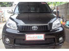 2013 Toyota Rush 1.5 S SUV Kondisi Rapih Dan Terawat