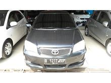 2006 Toyota Vios 1,5 G