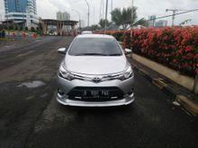 2014 Toyota Vios 1.5 TRD Sportivo Sedan, Tdp hanya 15 juta(nego)