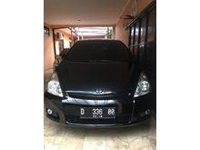 2003 Toyota Wish 1.8 MPV CBU full option sunroof