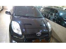 2013 Toyota Yaris 1.5 E M/T