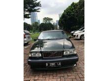 1996 Volvo 850 2.5 Sedan
