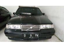 1995 Volvo 960 3.0 Sedan