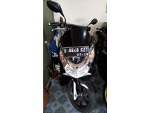 2014 Honda PCX