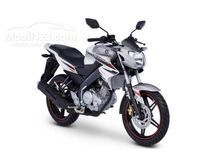 2015 Honda Spacy 110 Others