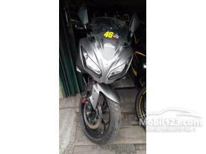 2014 Kawasaki Ninja ZX