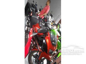 2014 Kawasaki Ninja RR