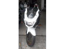 2013 Kawasaki Ninja 150RR